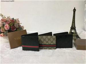 ZNUG WF41 Designer Mappen Small Wallet weibliche kurze Retro Falten ändern Geldbörse heißer Verkaufs-Mini-Frauen Taschen-Fabrik-Preis 012