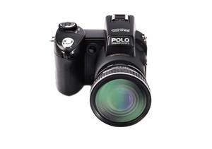 뜨거운 판매 2019 D7100 디지털 카메라 33MP FULL HD1080P 24X 광학 줌 자동 초점 전문 캠코더