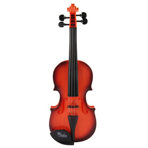Violin For Kids, Children Violin Toy, Violin Kids Violin, Gift For Young Girls From 3 Years