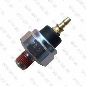 Motor Oil Pressure Sensor 37240-PT0-023 37240-PT0-014 Oil Pressure Switch