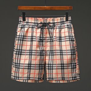 Mens Designer Summer Beach Shorts Pants Drawstring l and v dg supre gg vers Short Camouflage Print Homme Luxury Sweatpants 01