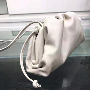 2020 yeni marka moda malzeme çok renkli dana crossbody lüks tasarımcı çanta küçük Shang yun çantası Kadın sırt çantası çanta womens