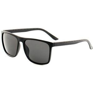 2019 Дешевые Фирменные очки Дизайнерские солнцезащитные очки для женщин Большой кадр солнцезащитные очки 100% UV Protection очки 4 цвета Nice Face Оттенки