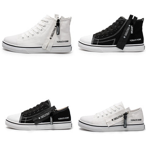 Couples Lor All Star Youth trend Gazelle Canvas skateboard Shoes Mens Womens High Top Classic Designer Skate Casual Running shoes Sneakers