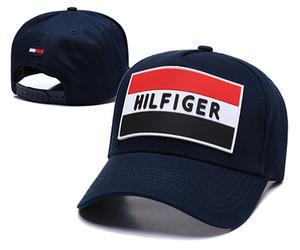 Chapeau de lettre hommes de marque réglable casquette de baseball Snapback Diamond loisirs crème solaire Hip Hop casquette de baseball
