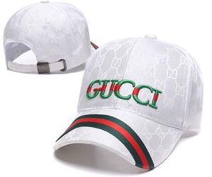 Хлопковый пигмент, окрашивающий двойную цветную доску профиля бейсболки шляпа