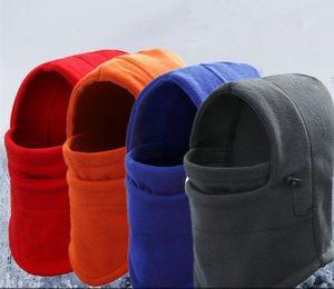 Winddichtes Skimaske Tactical Masken Cold Weather Gesichtsmaske für Skifahren Snowboarden Motorrad Wintersport ultimative Schutz