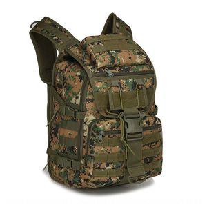 L5BcM impermeável X7 dos homens caminhadas espadarte Outdoor saco tático impermeável ao ar livre caminhadas mochila tático dos homens X7 mochila espadarte