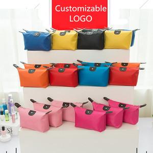 Toptan Kozmetik Çanta Kılıfları çanta Saklama çantası taşınabilir kozmetik çantası en kaliteli hızlı kargo ücretsiz Kargo