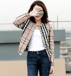 Moda-Harajuku Ceket WINDBREAKER Kadınlar Ceket Yeni Moda mont streetwear kat ince anoraklar hip hop kapüşonlu ceketler