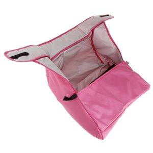 Dormir del bebé Cochecito universal Saco cubierta Bunting Bolsa Impermeable A prueba de frío