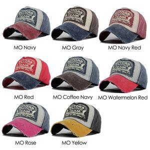 Fashion-designer hats womens cap new fashion hat snapback Designer Hats Caps Men mens designer baseball caps hot sale dad hat polo hat