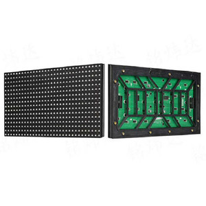 P4 P5 P6 P8 P10 Smd outdoor Rgb Led Moduli display a schermo pieno Colore Led Moduli Prezzo