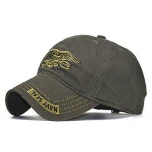 Wholesale Bonnet Trucker Hat Caps Caps Мужчины Женщины Весна и Лето Регулируемая Бейсболка Дикая Повседневная Мода Хип-Хоп Шапки 020