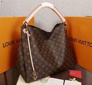 FG2 las compras libres mensajero de las mujeres caliente bolso de cuero bolsa de elegantes bolsas de hombro crossbody bolsas de compras garras monedero 1614 1 727N 23U3 PUERTA
