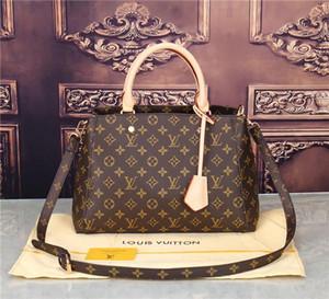 2020 горячий новый высокое качество цепи плеча мода сумка повседневная мода сумка кисточкой украшения одно плечо сумка 1 A799