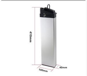 Свободный таможенный налог складная Ebike высокая мощность 750 Вт 36 в 15 а литий-ионный аккумулятор использовать panasonic 2900 мАч клетка с 20а BMS 42 В 2A зарядное устройство