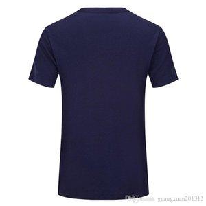 alta qualità 2019 15 # maglia caldo abbigliamento outdoor abbigliamento da calcio più recenti maschile 2020 mix and match di colori