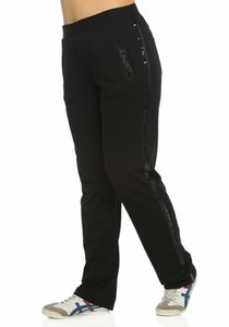 The pianola of Large Size Pants 26007 Black Ship from Turkey 110