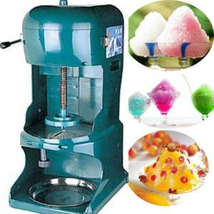 Hot Sale Snow Ice Shaver Machine, Shaved Ice Machines For Sale, Ice Shaving Machine