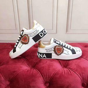 2020o de lujo hechos a medida de las zapatillas de deporte casuales de graffiti pintados a mano para hombre y mujer, elegante y versátil zapatos de fiesta de la personalidad, tamaño: m02
