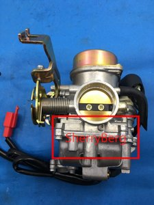 cvk 32mm carburettor CVK32 carburettor 150cc~350cc Racing KEIHIN HONDA YAMAHA TM