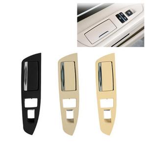 Copertura Posacenere Car Rear Door posacenere copertura per BMW Serie 7 F01 F02 730 740