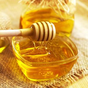 8cm 10cm 15cm 16cm long Manche Mini En Bois Miel Dippers Honey Jar Pot De Café Cuillère Bâton Recueillir Et Dispenser Outils De Miel