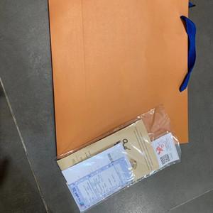 Handtaschen Portemonnaie Damen Taschen Handgepäck Designer-Beutel-Frauen Handtaschen aus Leder Großen Luxus-Umhängetasche Totes 41cm