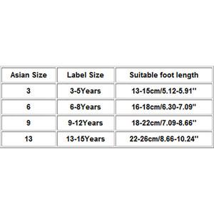 5Pair Boy Kids Socks Coton Doux confortable Enfants Moyen Tube chaussettes d'hiver Breathability chaussettes chaudes