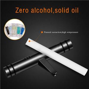 Nuovo deodorante per auto Profumo di uscita auto Vent deodorante per l'aria Aria condizionata Clip Magnete Diffusore profumo solido (dettaglio)