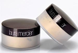 DHL LIBERA Freeshipping Laura Mercier Fondazione allentato Impostazione polvere di difficoltà trucco Polvere Min Pore Brighten Concealer
