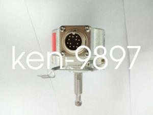 1pc Nuevo codificador de Siemens genuino 1XP8001-1 / 1024 1024 P / R 538725-11 # RS8