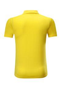 Ténis Shirts 15666341