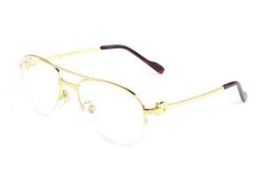 النظارات الشمسية أزياء خشبية للنساء جديد للبيئة الخيزران أزياء الرجال / النساء الزجاج الرجعية خمر framebuffalo خشبية نظارات قرن