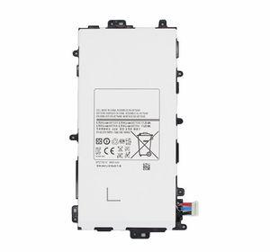 1 × 4600mAh SP3770E1H البطارية البديلة لسامسونج غالاكسي ملاحظة 8.0 8 3G GT-N5100 GT-N5110 N5100 N5110 N5120