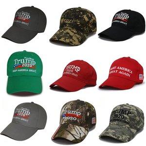 Rendere l'America Grande Cappello Anche in questo caso Donald Trump cappelli di baseball repubblicano regolabile Trucker Snapback di sport esterno della sfera Caps22 Design Dc076 # 132