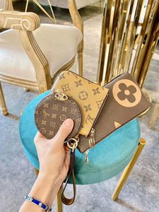 2020 Yeni Ücretsiz nakliye Marka Tasarımcı Kadınlar Bez Debriyaj Çanta Omuz Çantaları Messenger okul çantası SICAKLVLOUISVUITTON 23