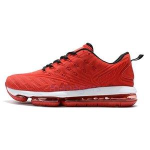 2020 Реагируют Мужчины Обувь Дизайнер Баухаус Синий Пустоту Американский Современный Черный Hyper Розовый Оптическая Женщин Работает Кроссовки Кроссовки Высшем Уровне