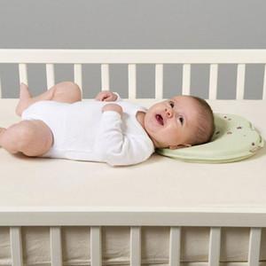 2016 Más Nuevo de Alta Calidad Infantil Cradler Bebé Niño Safty Cuello Protección para la Cabeza Ajustable de Viaje Sleeping Pad Bebé Coche Cochecito