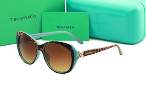 Высокое качество 4048 Марка Дизайнер Мужчины Солнцезащитные Очки Старинные оправы Спорт на Открытом Воздухе Солнцезащитные очки Очки Для женщин роскошные зеркальные очки