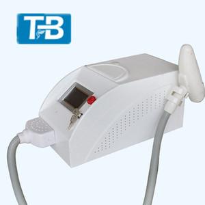Förderung tragbare 2000mj energie augenbraune tattoo entfernung nd yag lasergerät kohlenstofflaser schälen für hautklinik und schönheitsbadekurort