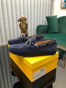 2020ss Бесплатная доставка мужчины Designercasual обувь многоцветный Mnes Designershoes высокое качество спортивные Trainning бренды 20022503d