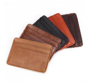 Designer Kartenhalter Brieftasche Herren Womens Luxus Kartenhalter Handtaschen Leder Karteninhaber Schwarz Geldbörsen Kleine Brieftaschen Designer Geldbörse 1220-1