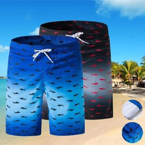 Escatch Quick Dry Summer Mens Siwmwear Mens Beach Board Shorts Briefs For Men Swim Trunks Swim Shorts Beach Wear0309
