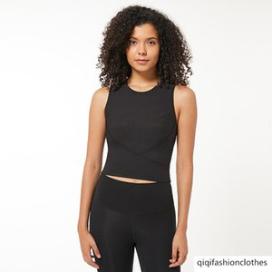 Merillat Melilee Specialty Outside The Money Wear Yoga Bra Stoß- Thema Sport Unterwäsche Weiblich