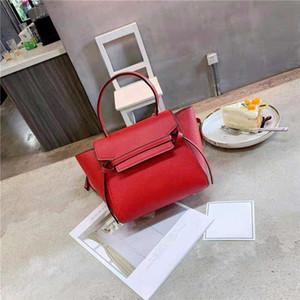 women handbags tote leather clutch shoulder plain bags classic style crossbody bags 2020 fashion purse shopping bags