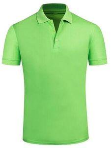2019 men's tight clothes running short-sleeved quick-drying T-shirt 694