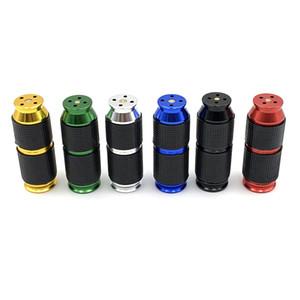 고무 크림 위퍼는 채찍 미니 금속 디스펜서 채찍 오프너 흡연으로 코팅 도매 제 3 회 차세대 가스 크래커 N2O 알루미늄 크래커