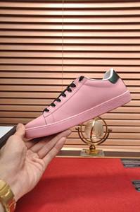 frei preiswerte Großhandel Männer Frauen Luxus-Designer-Turnschuhe der beiläufigen Schuhe mit Top-Qualität ursprünglichem heißen Verkauf